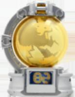 USK-Kyutama 82.png
