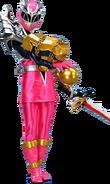 KSR-pink OMO SOUL