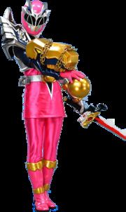 Ryusoul-pinkomo.png