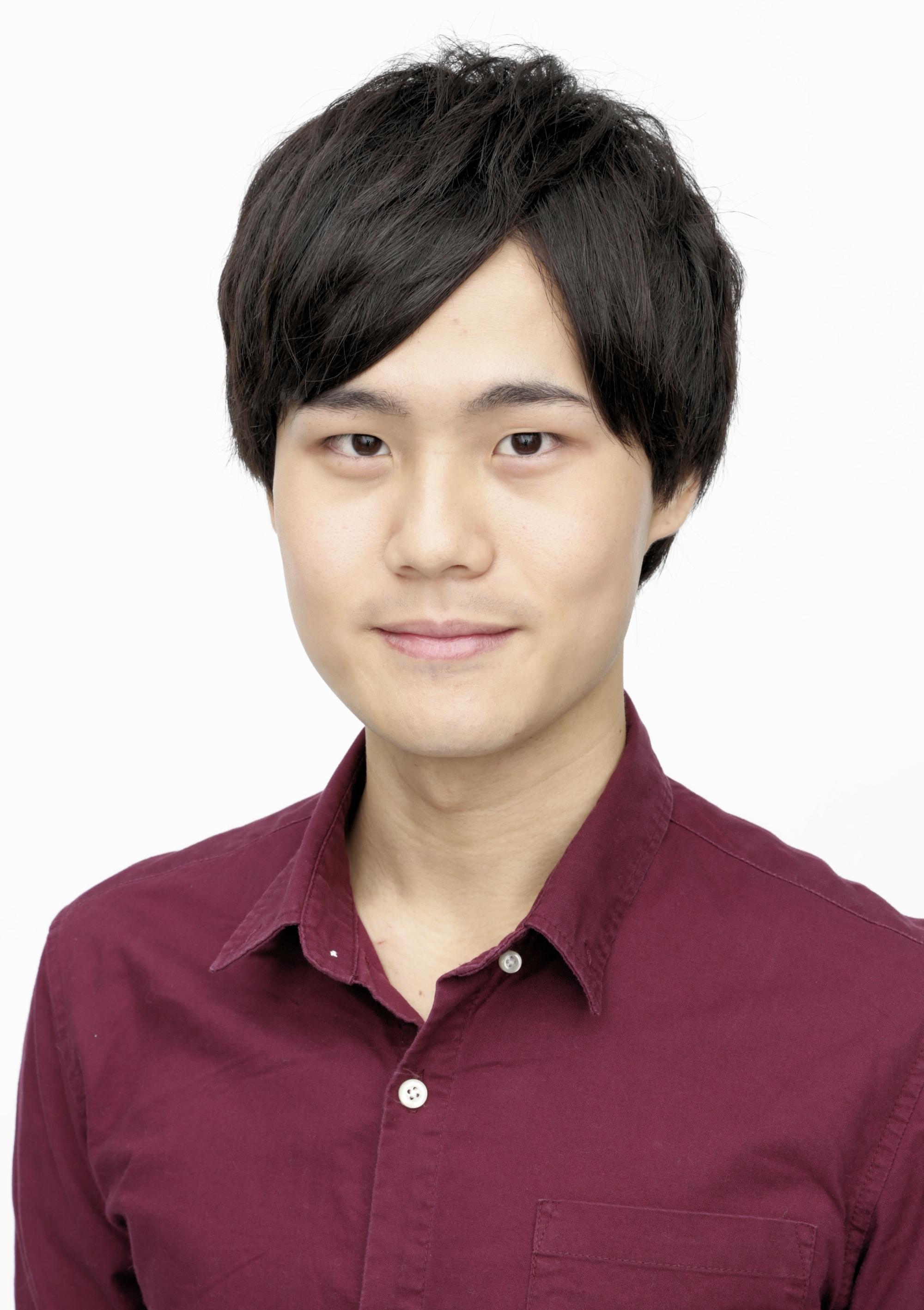 Yasunao Sakai