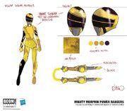 Yellow Solar Ranger concept.jpeg