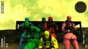 MGS POP Genome Rangers.jpg