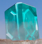 MSK-Emerald Kiramai Stone
