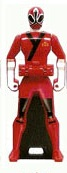 Princess Shinken Red Ranger Key.jpg