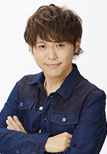 Shuichi Nishitani