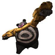 Super-sentai-battle-ranger-cross-arte-016