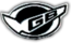 Icon-gobusters.png