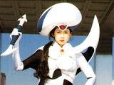Maria (Jetman)
