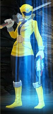 Super Mega Yellow with Spin Sword.jpg