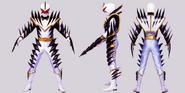 Dinothunder-ranger-trent-superdino