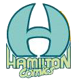 Hamilton Logo.png