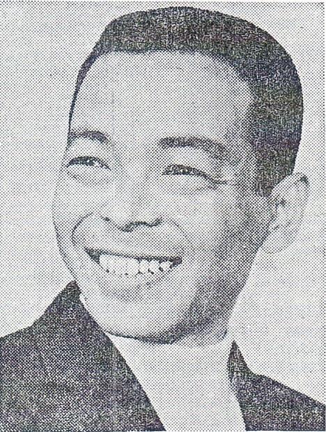 Ichiro Murakoshi