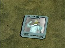 Mooney Card.jpg