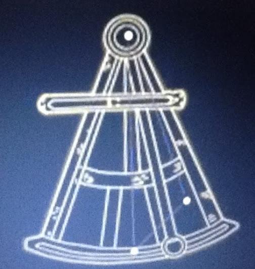 Hachibungi System