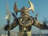 Sun-vi-groundbeetlemonger