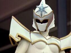 White-Mystic-Ranger.jpg