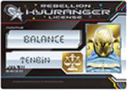 Balance Card.png