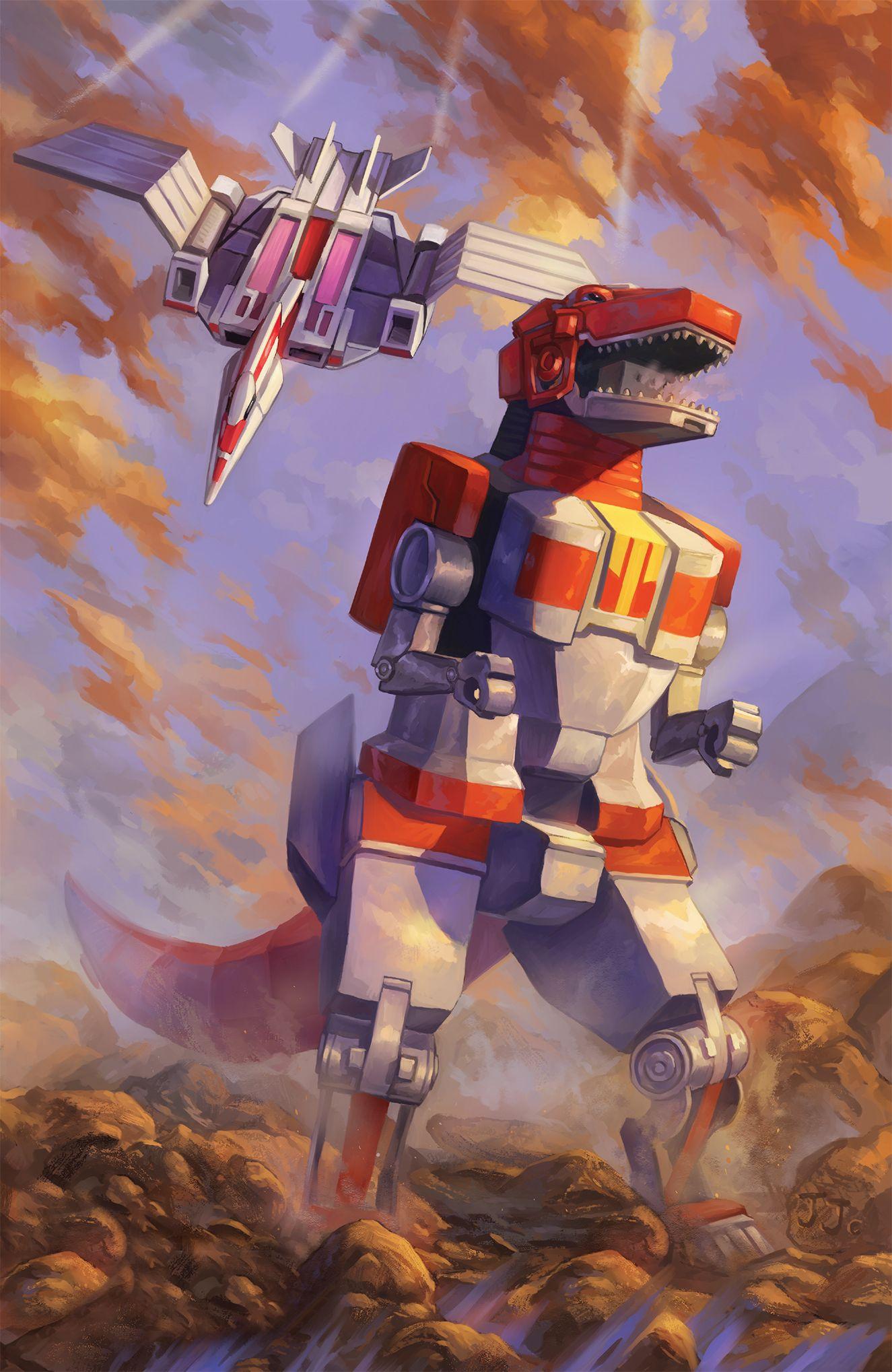 Boom-exceed-tyrannosaurus.jpg