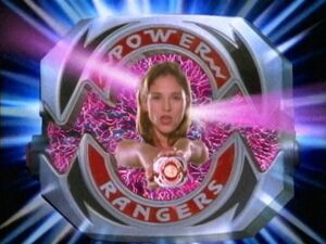 Kim-Power-Morpher-MMPR-3