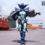 Magi-vb-beastmen20