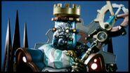 Powerranger647