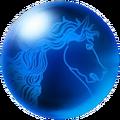 Blue Lai-Lai Jewel