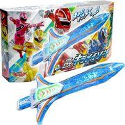 DX Kiramai Sword.jpg