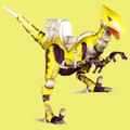 Dinothunder-arsenal-yellowraptorrider
