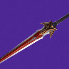 Prmf-ar-knight03.jpg