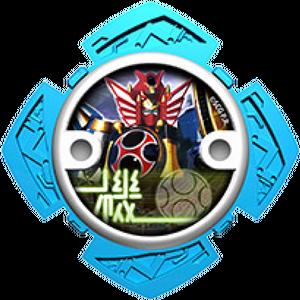 Ninja Storm Megazord Ninja Power Star.png