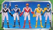 Toys-1988-01.jpg