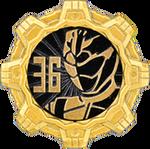 KSZe-Go-Busters Gear.png
