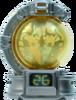 USK-Kyutama 26