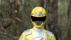 Bouken Yellow & Yellow Overdrive Ranger.png