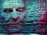 Zordon/2017 movie