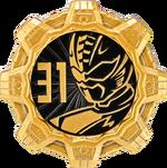 KSZe-Gekiranger Gear.png