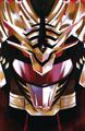 Newdawn-helmet-3-drakkonevo3