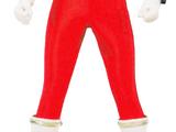 Strongest Super Sentai Team
