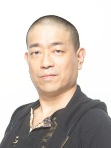 Kōji Tobe