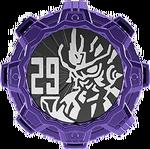 KSZe-Zenkai Magine Gear (Dark).png