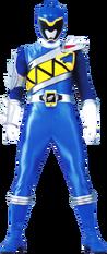 Kyoryu-blue-armedon.png