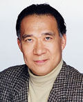 DaisukeGori.jpg
