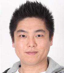 Kosuke Goto
