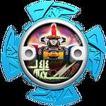 Ninja Megazord Ninja Power Star.png