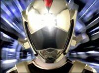 Silver RPM Ranger Morph 1