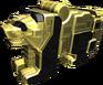 DSZ-Cube Panda