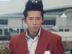 Kazu's grandson.png