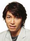 Kazuki Maehara