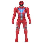 PR-2017-Morphin-Power-Red-Ranger