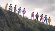 PRSM - Overdrive and MMPR.png